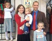 Pettett-Family-Pic