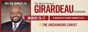 Girardeau 2016 FPC slider